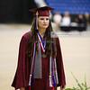 Kossuth Graduation2020-156