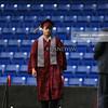 Kossuth Graduation2020-1343