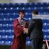 Kossuth Graduation2020-427