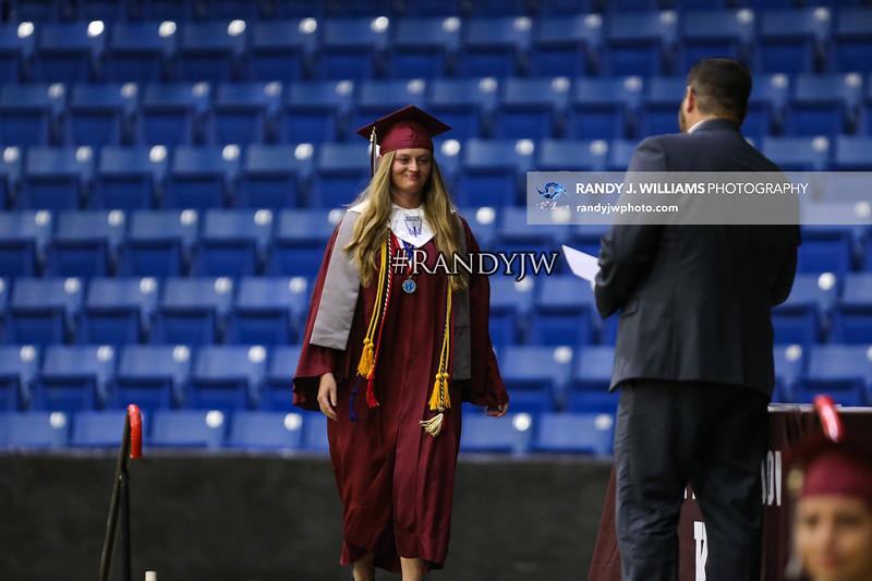 Kossuth Graduation2020-781