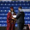 Kossuth Graduation2020-944