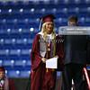 Kossuth Graduation2020-419
