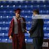 Kossuth Graduation2020-1356