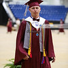 Kossuth Graduation2020-87