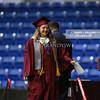 Kossuth Graduation2020-1041