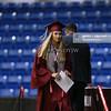 Kossuth Graduation2020-763
