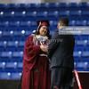 Kossuth Graduation2020-470