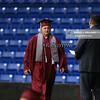 Kossuth Graduation2020-797