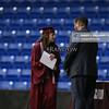 Kossuth Graduation2020-1003