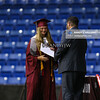 Kossuth Graduation2020-793
