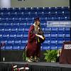 Kossuth Graduation2020-43