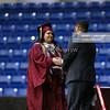 Kossuth Graduation2020-465