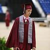 Kossuth Graduation2020-172