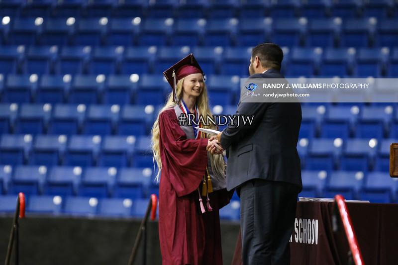 Kossuth Graduation2020-861