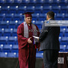 Kossuth Graduation2020-798