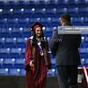 Kossuth Graduation2020-438