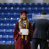 Kossuth Graduation2020-1521
