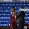 Kossuth Graduation2020-1509
