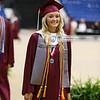 Kossuth Graduation2020-67