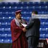 Kossuth Graduation2020-743