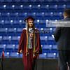 Kossuth Graduation2020-532