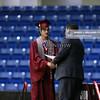 Kossuth Graduation2020-1019