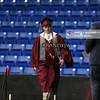 Kossuth Graduation2020-615