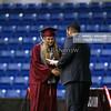 Kossuth Graduation2020-760