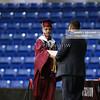Kossuth Graduation2020-818