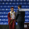 Kossuth Graduation2020-668