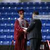 Kossuth Graduation2020-1016