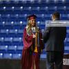 Kossuth Graduation2020-1506