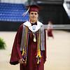 Kossuth Graduation2020-132