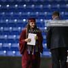 Kossuth Graduation2020-1007
