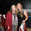Kossuth Graduation2020-7