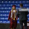 Kossuth Graduation2020-1504