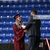 Kossuth Graduation2020-1048