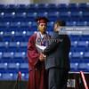 Kossuth Graduation2020-769