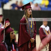 Kossuth Graduation2020-372