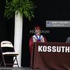 Kossuth Graduation2020-227