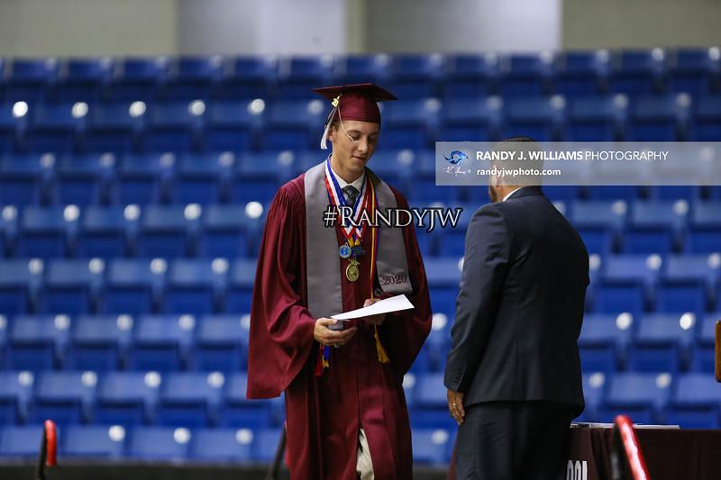 Kossuth Graduation2020-987