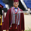 Kossuth Graduation2020-68