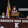 Kossuth Graduation2020-321