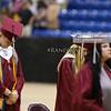 Kossuth Graduation2020-250