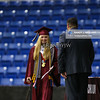 Kossuth Graduation2020-1434