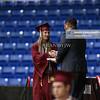 Kossuth Graduation2020-609