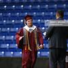 Kossuth Graduation2020-1102