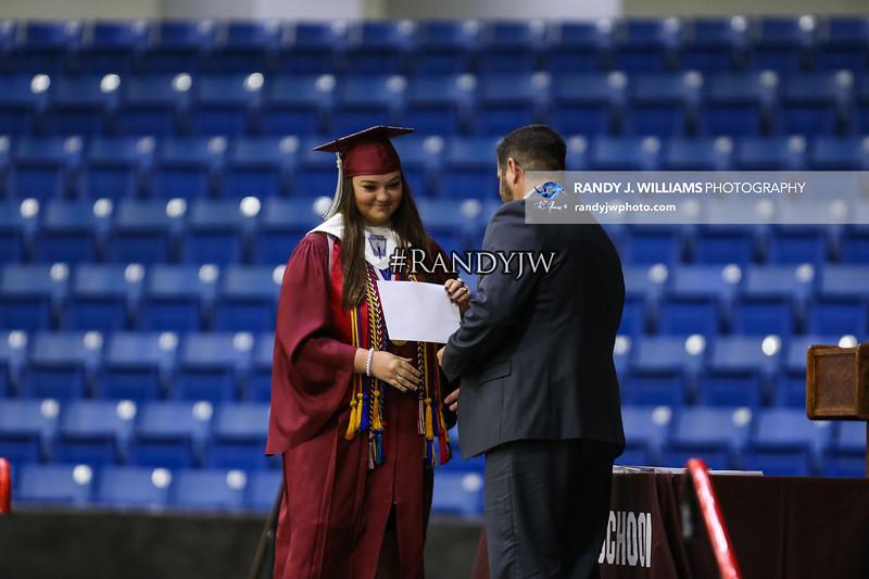 Kossuth Graduation2020-945