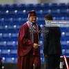 Kossuth Graduation2020-434