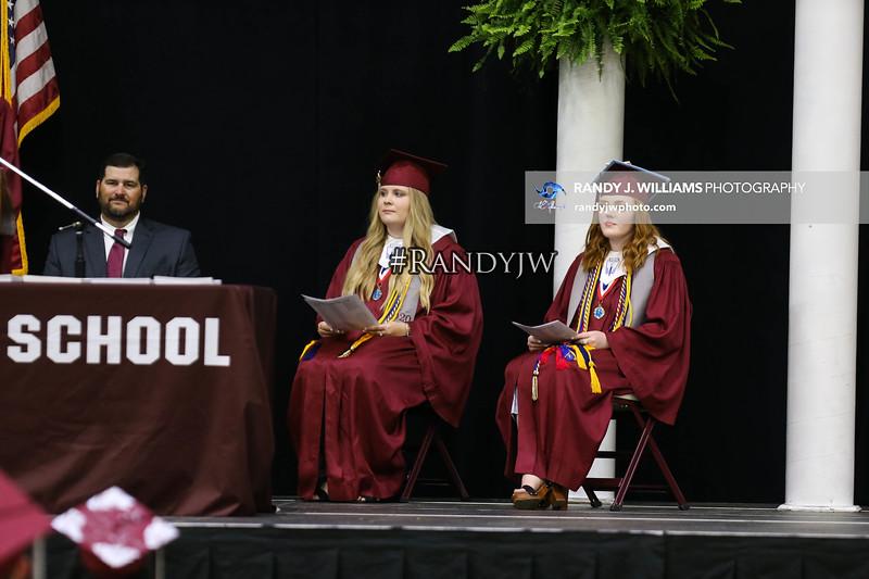 Kossuth Graduation2020-226